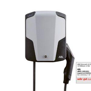 ABL eMH1 1w1101